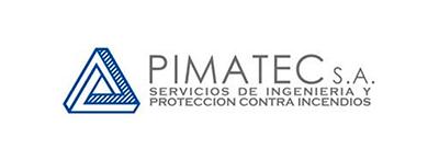 Pimatec - Half