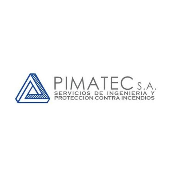 Pimatec - Pop up