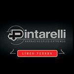 Pintarelli - Quarter