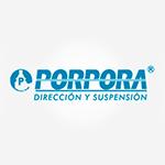 Porpora - Quarter