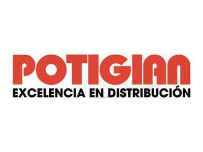 Potigian - Estandar