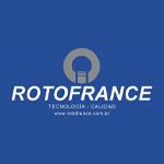 Rotofrance - Quarter