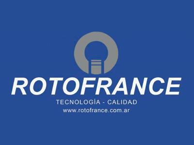 Rotofrance