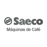 Saeco - Quarter