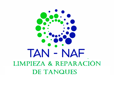Tan-Naf - Estandar