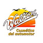 Walker - Quarter
