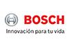 Bosch - Roll