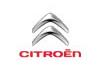 Citroen - Roll