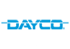 Dayco - Roll