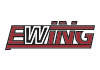 Ewing - Roll