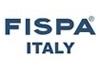 Fispa - Roll