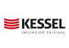 Kessel - Roll