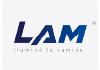 Lam - Roll