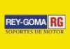 Rey Goma - Roll