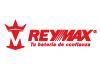 Reymax - Roll