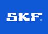 Skf - Roll