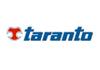 Taranto - Roll