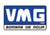 Vmg - Roll