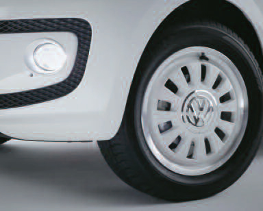 nya-78-volkswagen-up-02