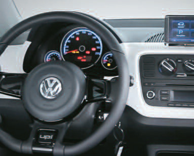 nya-78-volkswagen-up-09