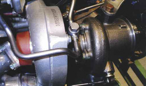 169-tap-el-turbo-compresor-basico-01