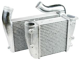 tap-150-motores-turbo-intercooler-04