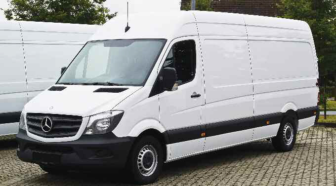 tap-157-mercedes-benz-sprinter-316-cdi-01