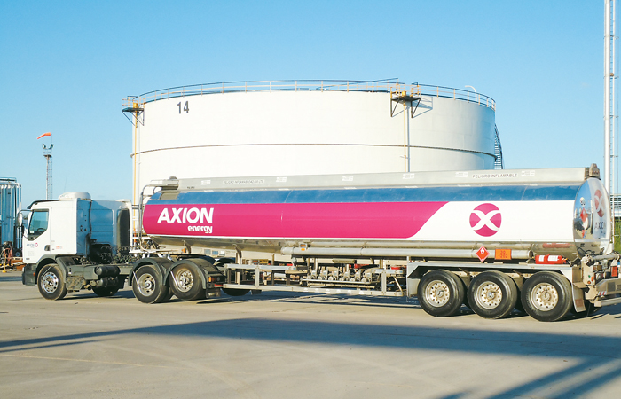 axion-energy-incrementa-la-produccion-de-combustibles-en-argentina-02