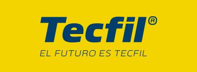 Tecfil - Half