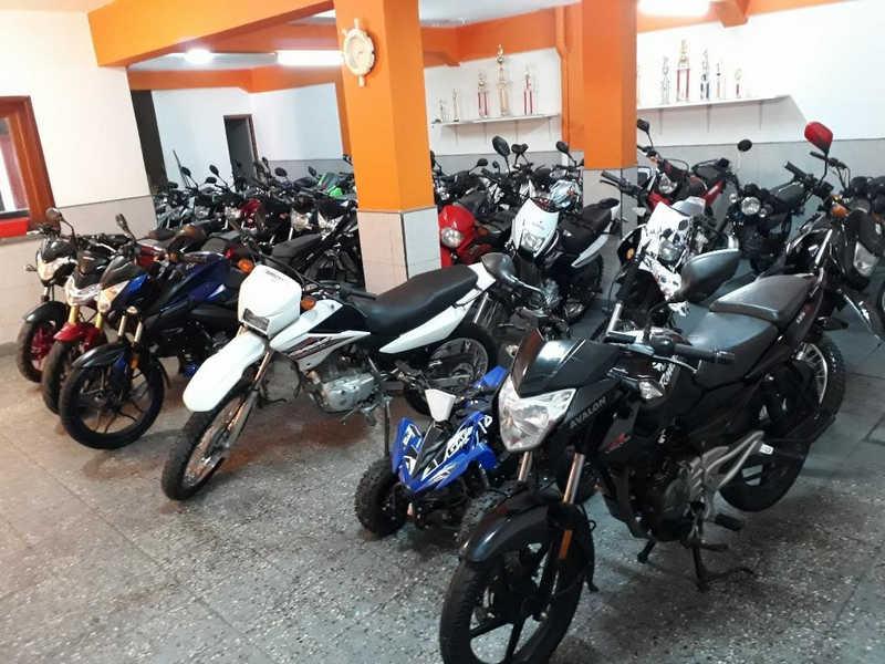 2019-02-20-las-motos-usadas-vencieron-a-las-0-km-03