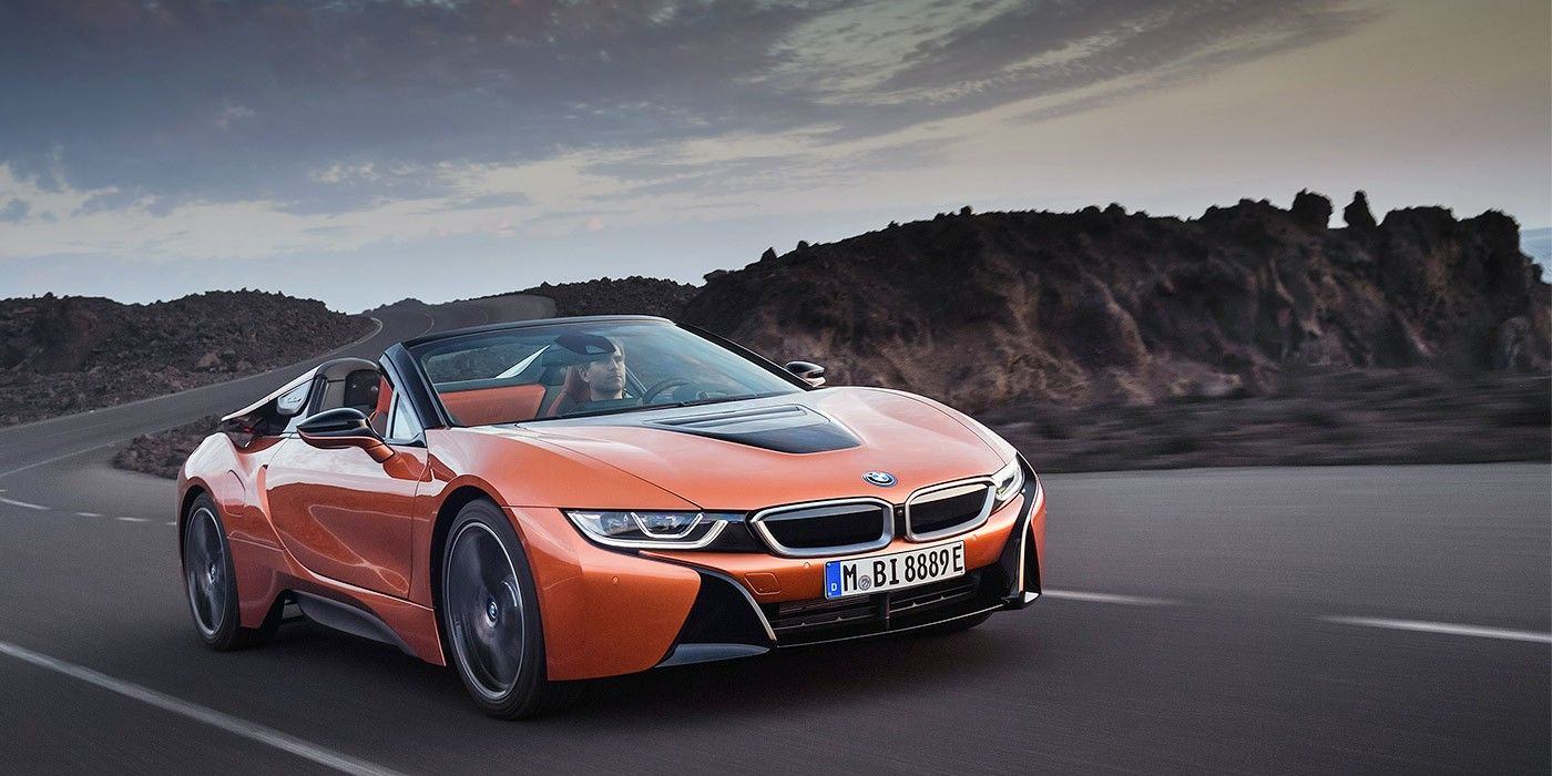 2018-06-15-el-tren-motriz-para-el-bmw-i8-gano-nuevamente-el-international-engine-of-the-year-award-2-02