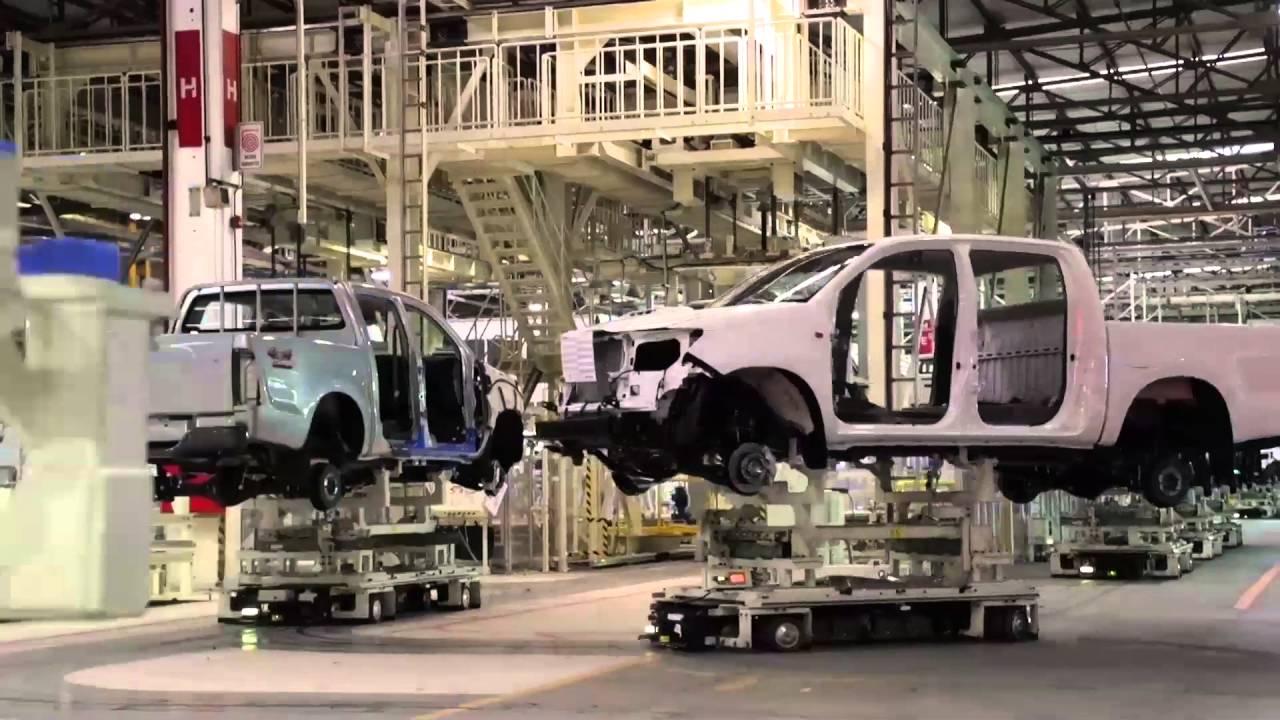 Diagn U00f3stico Del Mercado Automotor Argentino